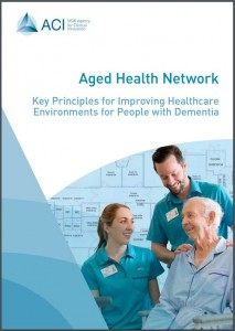 EAT Aged Health Network