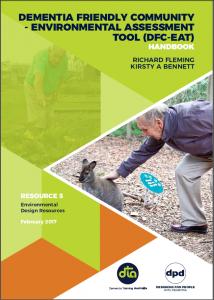 DFC-EAT-Handbook-cover-214x300
