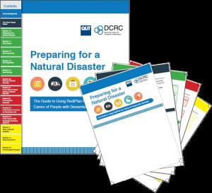 Nat-Disaster-group