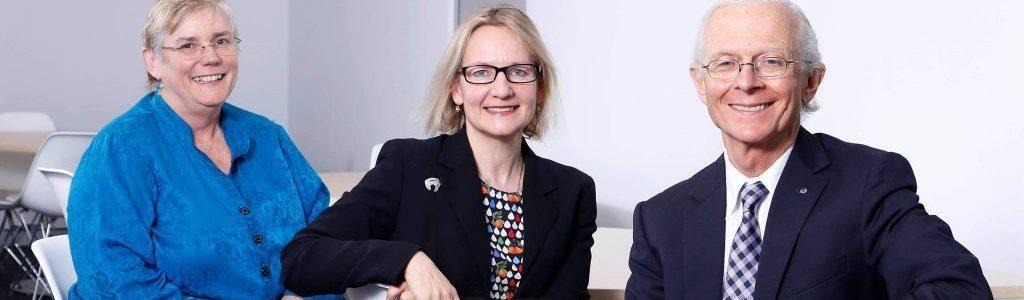 Dementia Centre for Research Collaboration (DCRC) - Australia